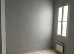 Location Appartement 3 pièces 69m² Marseille 07 (13007) - Photo 7