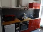 Location Appartement 2 pièces 45m² Marseille 06 (13006) - Photo 4