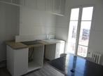 Location Appartement 2 pièces 50m² Marseille 08 (13008) - Photo 2