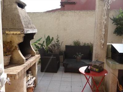 Location Maison 4 pièces 108m² Ensuès-la-Redonne (13820) - Photo 6