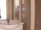 Location Appartement 3 pièces 40m² Sausset-les-Pins (13960) - Photo 6