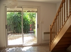 Location Appartement 3 pièces 40m² Sausset-les-Pins (13960) - Photo 1