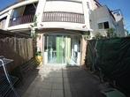 Location Appartement 1 pièce 20m² Sausset-les-Pins (13960) - Photo 6