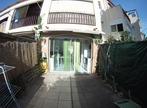 Location Appartement 1 pièce 20m² Sausset-les-Pins (13960) - Photo 4
