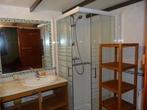 Location Appartement 2 pièces 27m² Marseille 06 (13006) - Photo 6