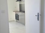 Location Appartement 2 pièces 22m² Sausset-les-Pins (13960) - Photo 3