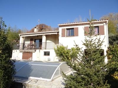 Vente Maison 4 pièces 95m² Allauch (13190) - Photo 5