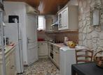 Location Appartement 1 pièce 22m² Carry-le-Rouet (13620) - Photo 2