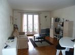 Location Appartement 2 pièces 57m² Marseille 06 (13006) - Photo 1