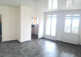 Location Appartement 2 pièces 47m² Sausset-les-Pins (13960) - Photo 1