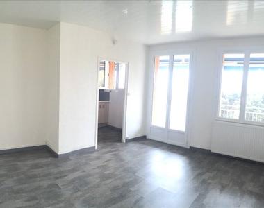 Location Appartement 2 pièces 47m² Sausset-les-Pins (13960) - photo