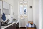 Vente Appartement 2 pièces 58m² Marseille 06 (13006) - Photo 3