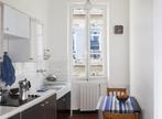Location Appartement 2 pièces 58m² Marseille 06 (13006) - Photo 4