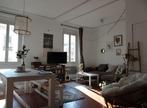 Vente Appartement 2 pièces 68m² Marseille 06 - Photo 1