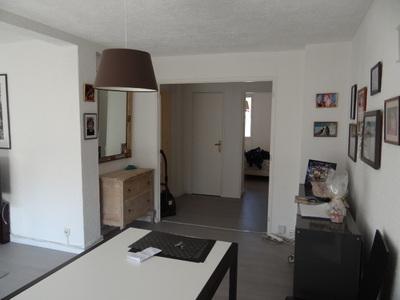 Vente Appartement 3 pièces 64m² Marseille 07 (13007) - Photo 3