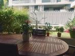 Location Appartement 1 pièce 34m² La Ciotat (13600) - Photo 3