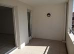 Location Appartement 3 pièces 63m² Marseille 10 (13010) - Photo 2