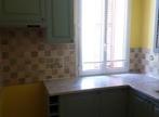 Location Appartement 3 pièces 50m² Carry-le-Rouet (13620) - Photo 2