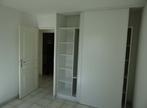 Location Appartement 3 pièces 63m² Marseille 10 (13010) - Photo 5
