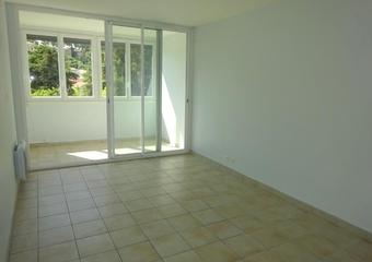 Location Appartement 3 pièces 67m² Carry-le-Rouet (13620) - Photo 1