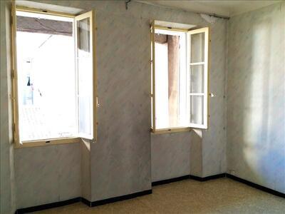 Vente Appartement 3 pièces Marseille 06 (13006) - Photo 3