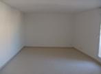 Location Appartement 1 pièce 36m² Marseille 06 (13006) - Photo 3
