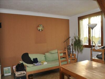 Vente Appartement 3 pièces 59m² Carry-le-Rouet (13620) - Photo 2