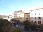 Vente Appartement 3 pièces 97m² Marseille 01 (13001) - Photo 1