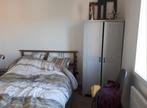 Location Appartement 2 pièces 35m² Martigues (13500) - Photo 5