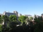 Vente Appartement 3 pièces 84m² Marseille - Photo 7