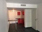 Location Appartement 2 pièces 38m² Marseille 05 (13005) - Photo 1