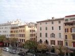 Vente Appartement 3 pièces 97m² Marseille 01 (13001) - Photo 8