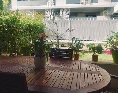 Vente Appartement 1 pièce 34m² LA CIOTAT - photo