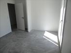 Location Villa 4 pièces 85m² Ventabren (13122) - Photo 6
