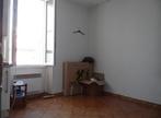 Location Appartement 1 pièce 25m² Marseille 07 (13007) - Photo 4
