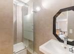 Location Appartement 2 pièces 32m² Marseille 07 (13007) - Photo 5