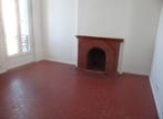 Location Appartement 3 pièces 74m² Marseille 01 (13001) - Photo 3