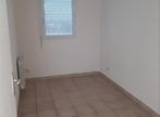 Location Appartement 2 pièces 28m² Sausset-les-Pins (13960) - Photo 5