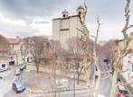 Location Appartement 1 pièce 21m² Marseille 04 (13004) - Photo 9