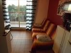 Location Appartement 2 pièces 25m² Sausset-les-Pins (13960) - Photo 1