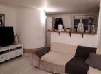 Location Appartement 3 pièces 44m² Sausset-les-Pins (13960) - Photo 2