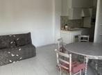 Location Appartement 1 pièce 31m² Carry-le-Rouet (13620) - Photo 4