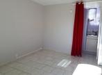 Location Appartement 1 pièce 20m² Sausset-les-Pins (13960) - Photo 5
