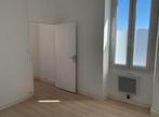 Location Appartement 2 pièces 32m² Marseille 03 (13003) - Photo 4