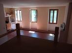 Location Appartement 1 pièce 39m² Marseille 06 (13006) - Photo 3