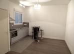 Location Appartement 1 pièce 30m² Marseille 02 (13002) - Photo 3