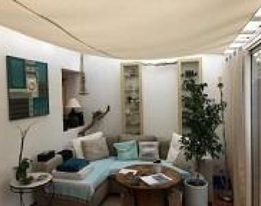 Location Appartement 2 pièces 40m² Carry-le-Rouet (13620) - photo