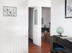 Location Appartement 2 pièces 58m² Marseille 06 (13006) - Photo 6