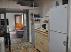 Location Appartement 1 pièce 22m² Carry-le-Rouet (13620) - Photo 3
