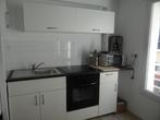 Location Appartement 1 pièce 28m² Marseille 06 (13006) - Photo 3